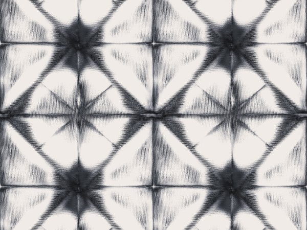 Wall Mural R14271 Paper Kaleidoscope image 1 by Rebel Walls