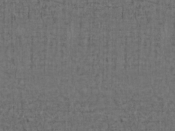 Wall Mural R12051 Plain Concrete, dark grey image 1 by Rebel Walls