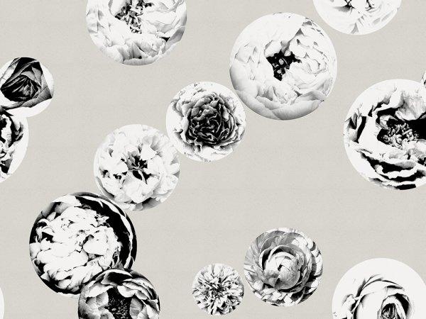 Tapete R13111 Make It Bloom Bild 1 von Rebel Walls