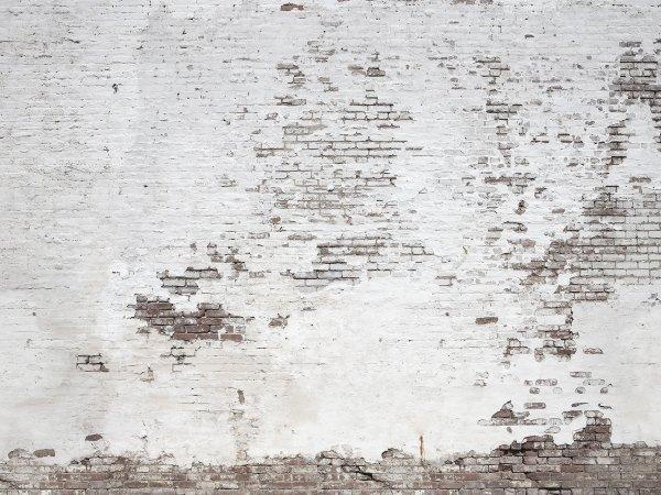 Wall Mural R14321 Industrial Ivory image 1 by Rebel Walls