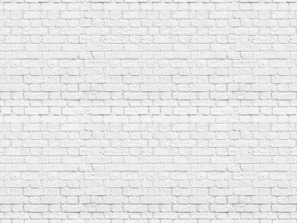 Wall Mural R14871 Soft Bricks image 1 by Rebel Walls