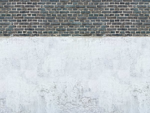 Wall Mural R14841 Top Floor image 1 by Rebel Walls