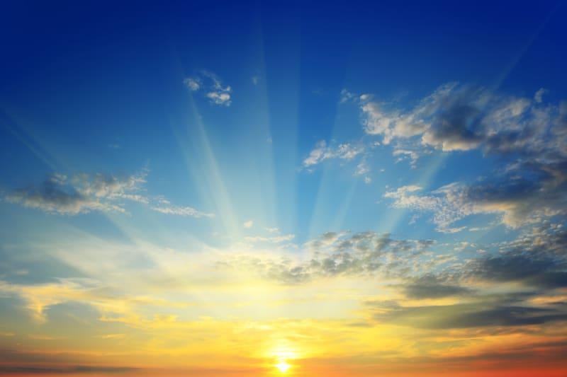 Afbeeldingsresultaat voor sunrise