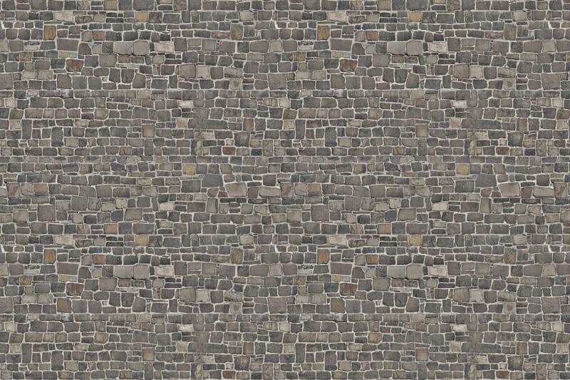 stonewall brown r10871 rebel walls