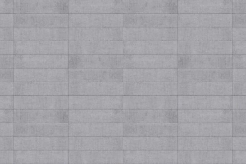 . Rectangular Concrete Tiles   R10911   Rebel Walls EN US