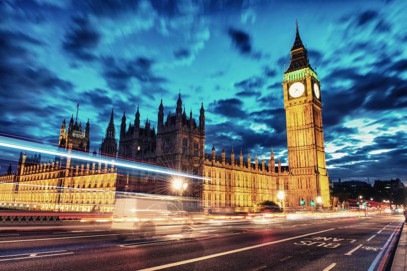big ben karta Big Ben | R11301 | Rebel Walls US big ben karta