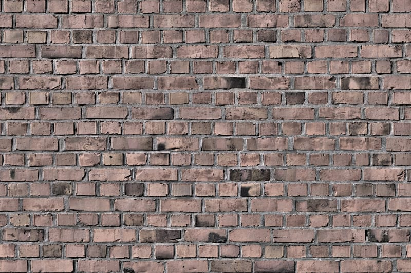 Ordinary Old Brick Part - 9: Rebel Walls