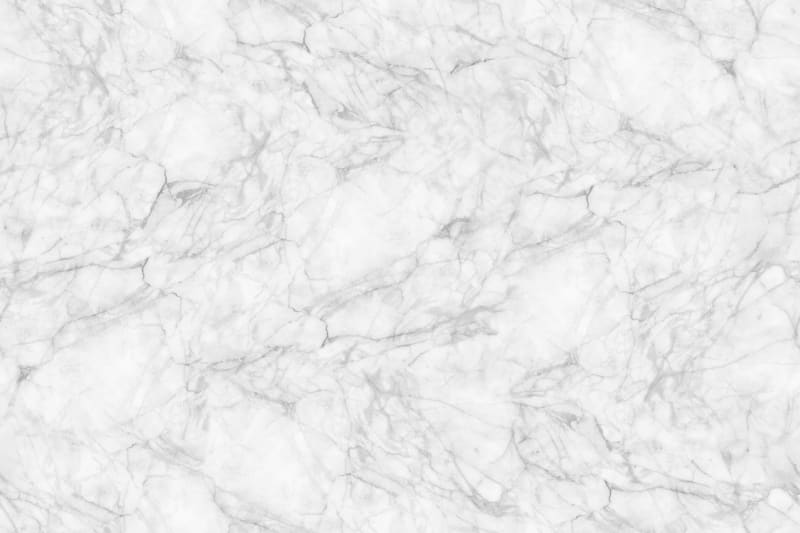 noble marble white r14682 rebel walls