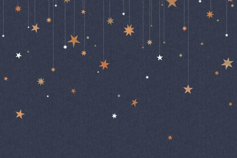 R14571 Stargazing