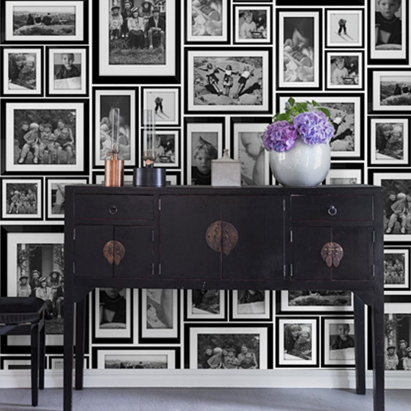 design service kreieren sie ihre eigene tapete rebel walls. Black Bedroom Furniture Sets. Home Design Ideas