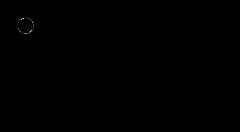 Feine Tapeten logo