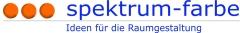 Farben & Tapetenhaus Ulrich logo