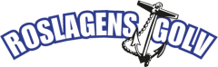 Roslagens Golv i Östahammar AB logo