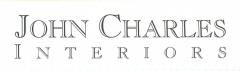 John Charles Interiors logo