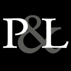 P and L Interiors Ltd logo