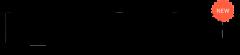 I Love Behang logo