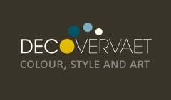 DecoVervaet logo