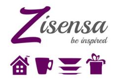 Zisensa logo