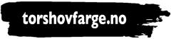 Torshov Farge - Jarle Rogert Kristiansen AS logo