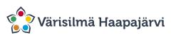Rakennustarvike Vilppola Oy logo