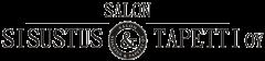 Salon Sisustus ja Tapetti Oy logo