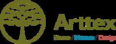 Arttex Arttex logo