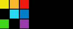 Денье logo