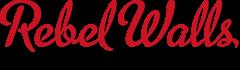Ampersant Interieur logo