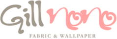 Gill Nono Bespoke Spaces logo