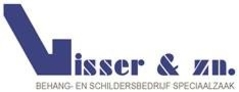 Visser & Zn. logo