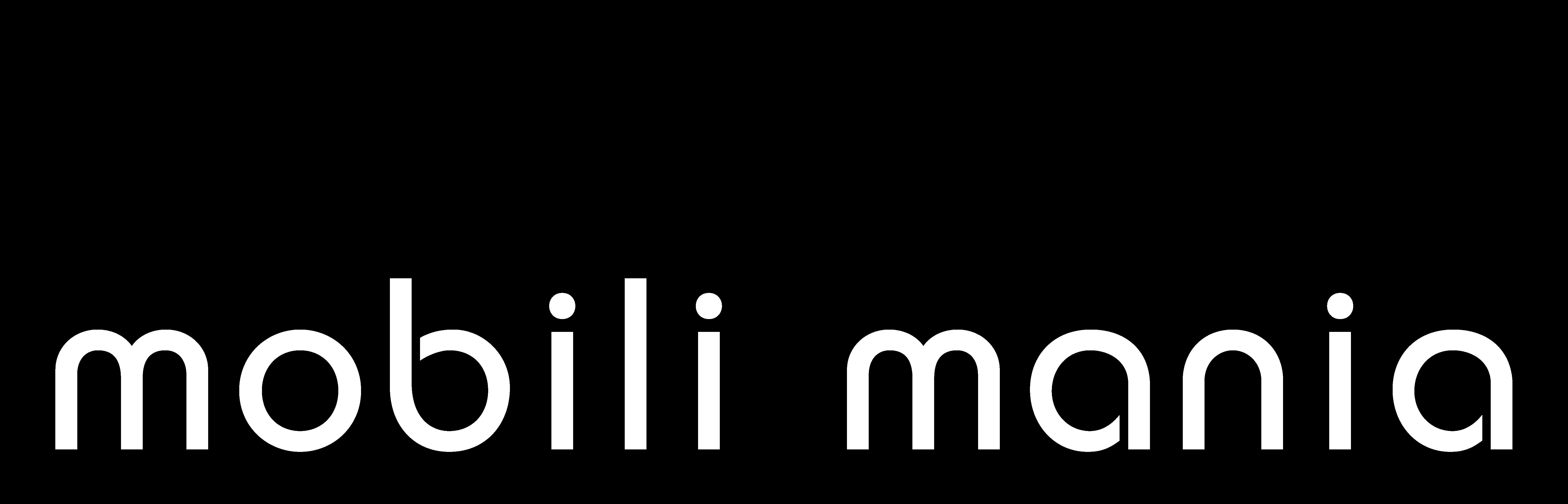 Mobili Mania Kft. logo