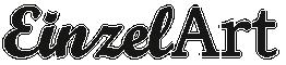 EinzelArt  logo