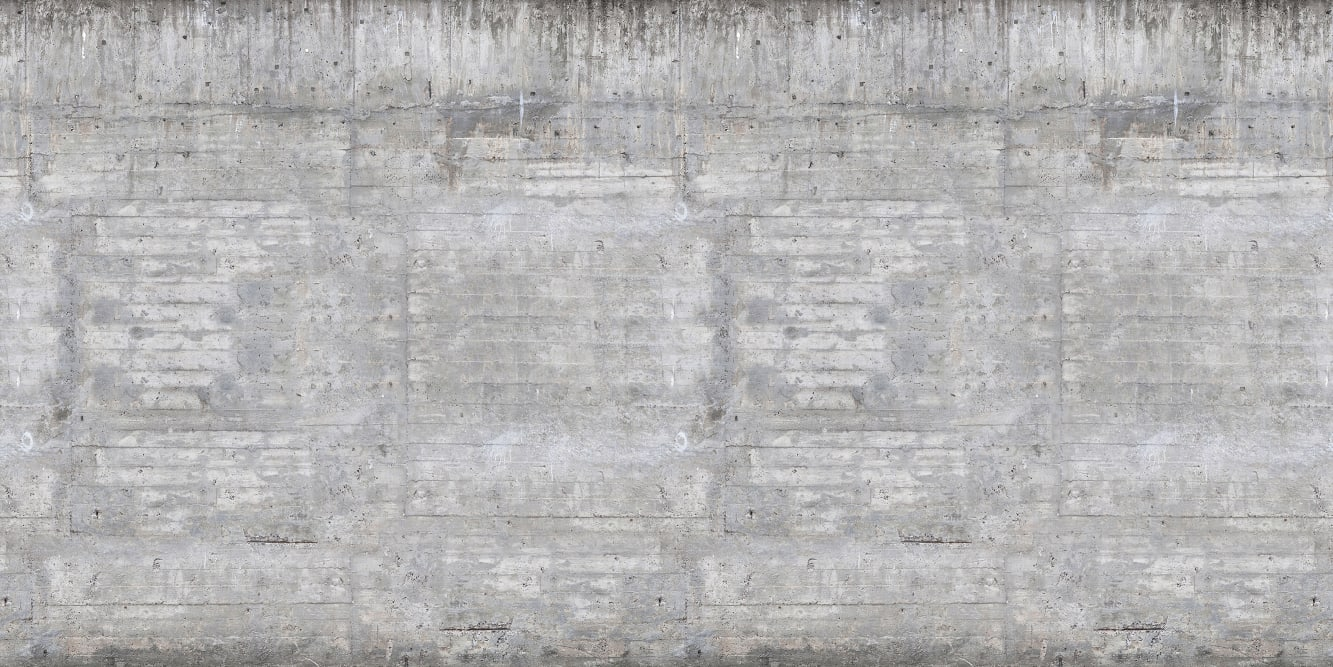 Wooden Concrete R15001 Rebel Walls Uk