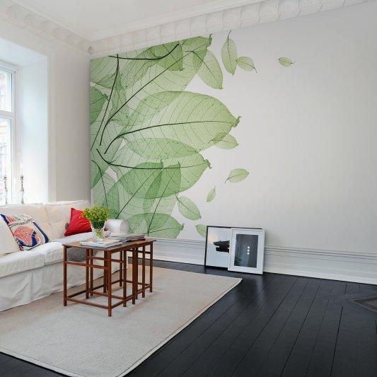 Tapete R12201 Foliage Bild 1 von Rebel Walls