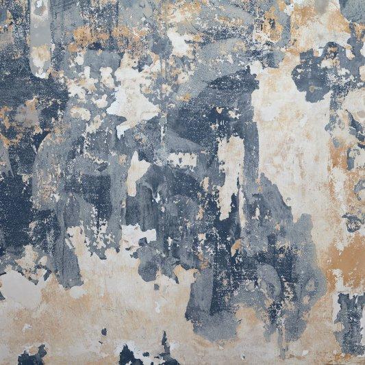 Tapete R12791 Battered Wall Bild 1 von Rebel Walls