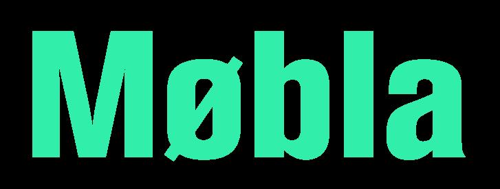Møbla UG (haftungsbeschränkt) logo