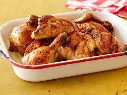The Best KFC Grilled Chicken Recipe