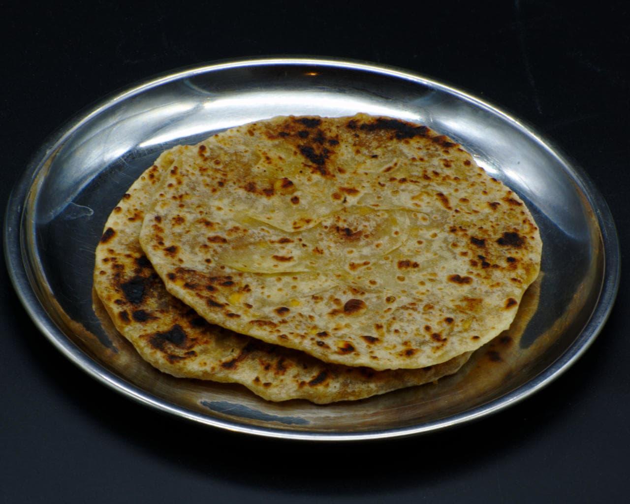 Bobbatlu Image