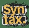 Syntaxlogo