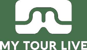 Logo MyTourLive