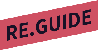 Re.Guide