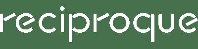 Logo reciproque