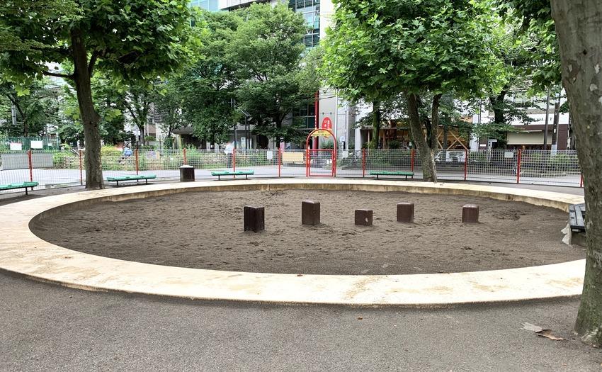 精華公園_1