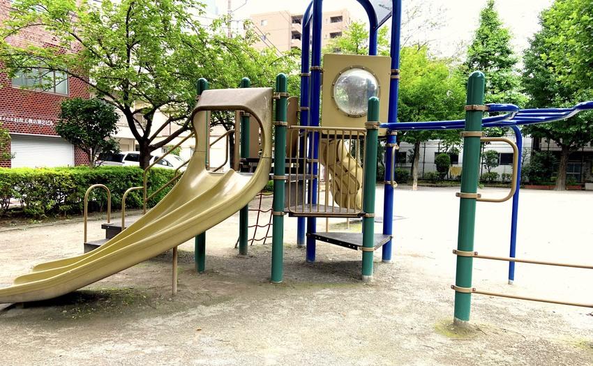 待乳山聖天公園_1