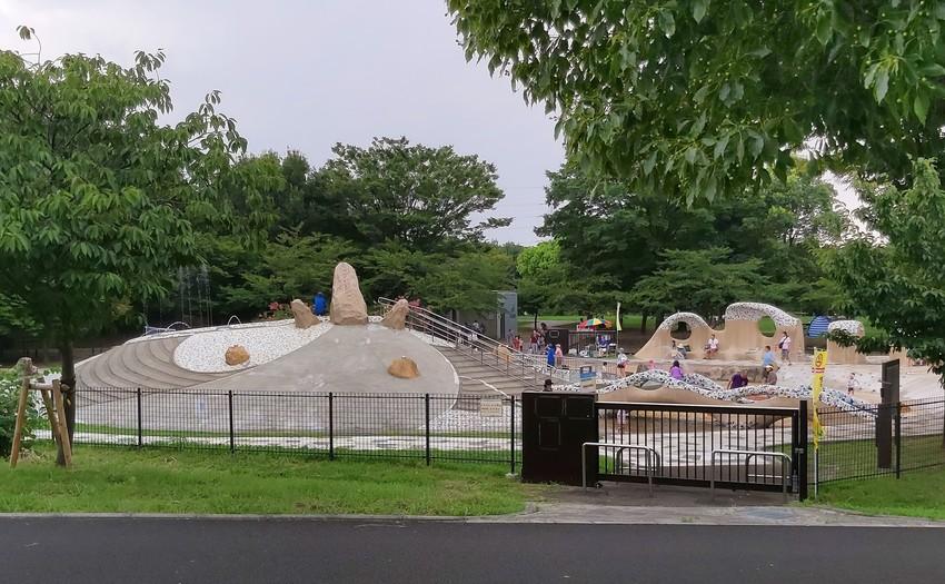 舎人公園_1