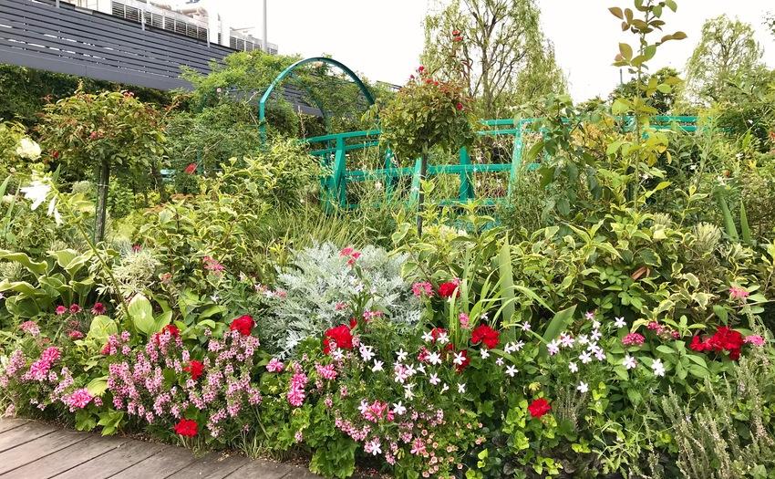 食と緑の空中庭園_1
