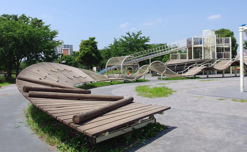 大島小松川公園_1