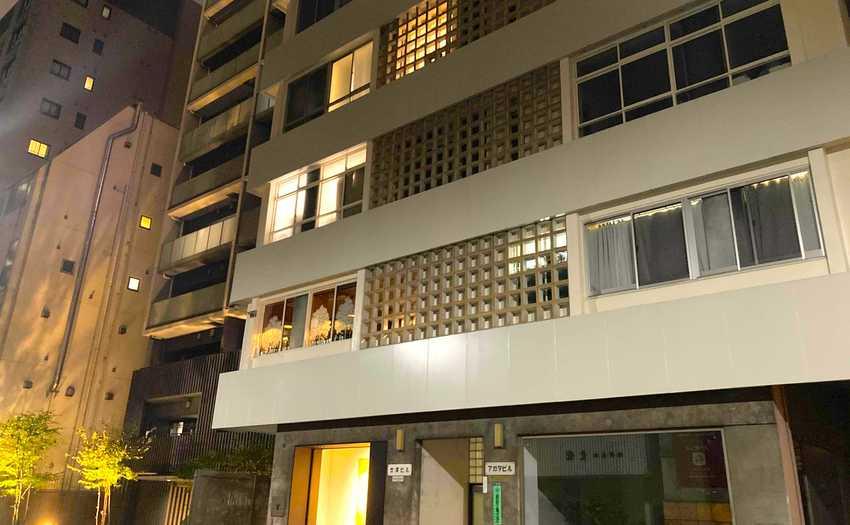 Kiyoyuki Kuwabara Accounting Gallery_1