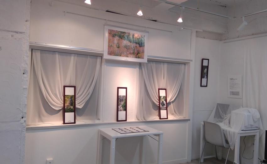 SEKI Gallery_1