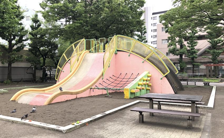 東陽公園_1